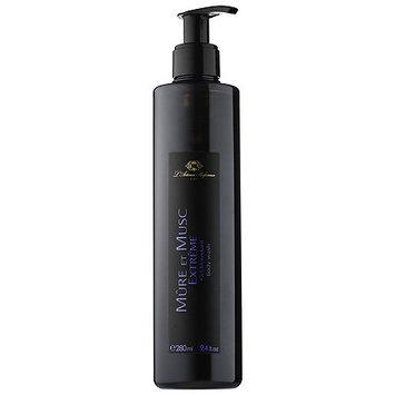L'Artisan Parfumeur Body Wash- Mure et Musc Extreme