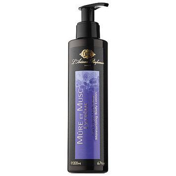 L'Artisan Parfumeur Mure et Musc Extreme Body Lotion Lotion 6.7 oz