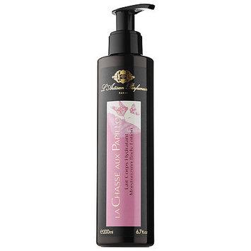 L'Artisan Parfumeur La Chasse Aux Papillons Body Lotion Lotion 6.7 oz