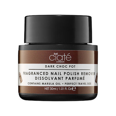Ciaté London Fragranced Nail Polish Remover