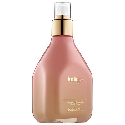 Jurlique Rosewater Balancing Mist Intense Limited Edition 6.7 oz