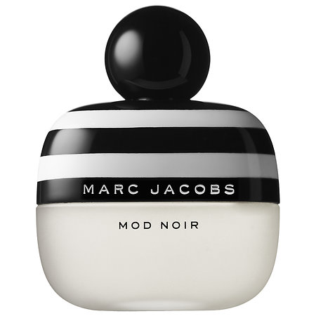 MARC JACOBS Mod Noir Eau de Parfum
