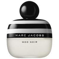 Marc Jacobs Fragrance Mod Noir Eau de Parfum