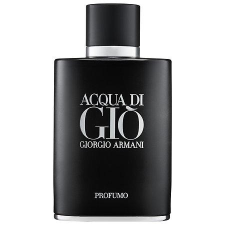 Giorgio Armani Acqua Di Giò Profumo Eau de Parfum
