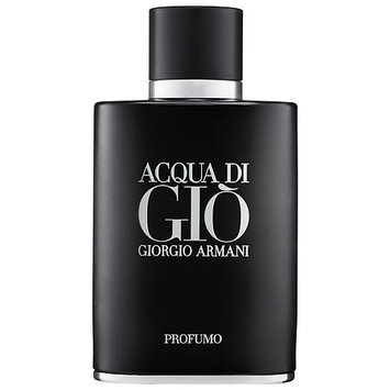 fragrance by Alex C.