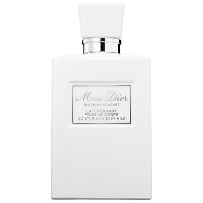 Christian Dior Dior Miss Dior Blooming Bouquet Body Milk Lotion 3 oz