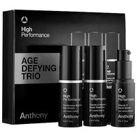 Anthony High Performance Age Defying Trio