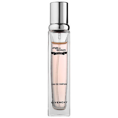 Givenchy Ange ou Demon Le Secret Purse Spray Eau de Parfum