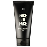 DTRT Face to Face Foam Cleanser 4.73 oz