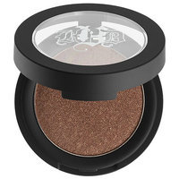 Kat Von D Metal Crush Eyeshadow Synergy 0.10 oz