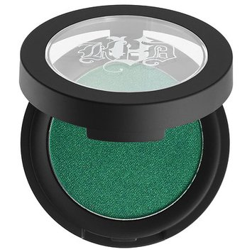 Kat Von D Metal Crush Eyeshadow Iggy 0.10 oz