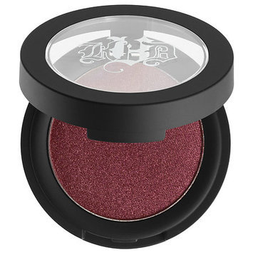 Kat Von D Metal Crush Eyeshadow Raw Power 0.10 oz