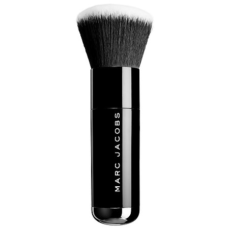 Marc Jacobs Beauty The Face III Buffing Foundation Brush