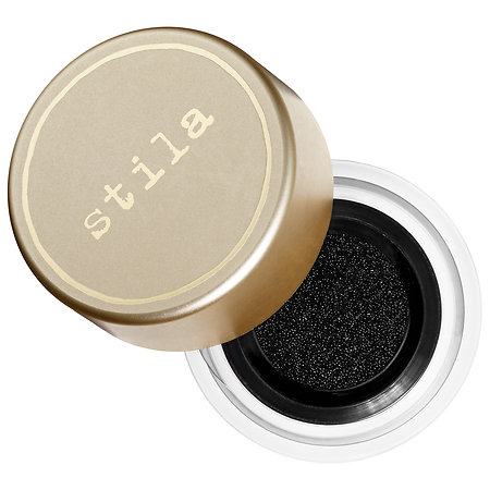 stila Got Inked™ Cushion Eye Liner