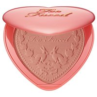 Too Faced Too Faced Love Flush 16-Hour Blush