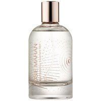 Josie Maran Nirvana Hydrating Treatment Mist 3.2 oz