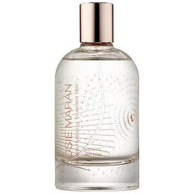 Josie Maran Nirvana Hydrating Treatment Mist