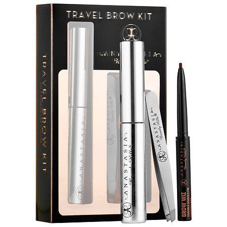 Anastasia Beverly Hills Travel Brow Kit