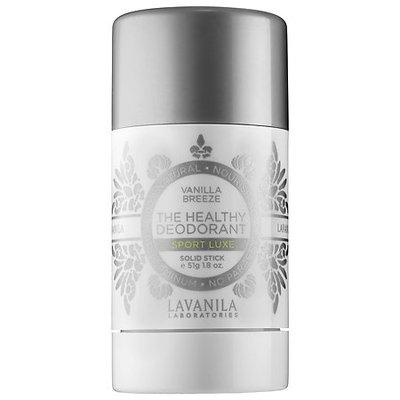 Lavanila Deodorant Sport Luxe, 1.8 oz