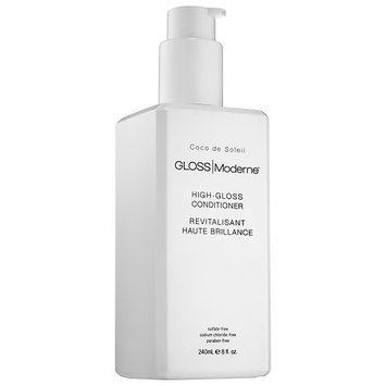 Gloss Moderne High-Gloss Conditioner 8 Oz