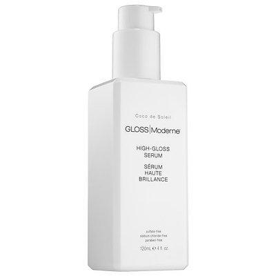 Gloss Moderne High-Gloss Serum 4 Oz
