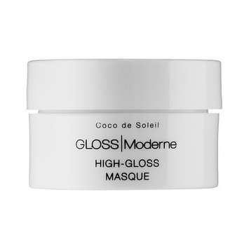 Gloss Moderne High-Gloss Masque 0.5 oz