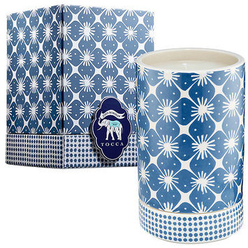 Tocca John Robshaw Java Candle