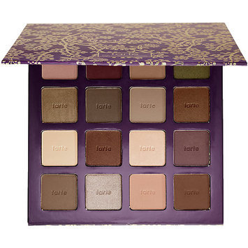 My Favorite Tarte Products by Faith S.