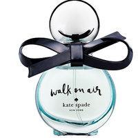 kate spade new york Walk On Air 1 oz Eau de Parfum Spray
