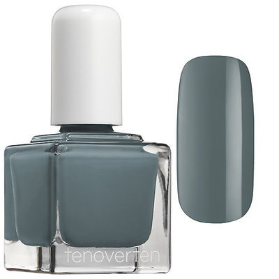 Tenoverten Nail Polish