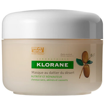 Klorane Mask with Desert Date 5.07 oz