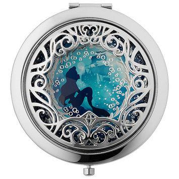 Disney Collection Ariel Compact Mirror