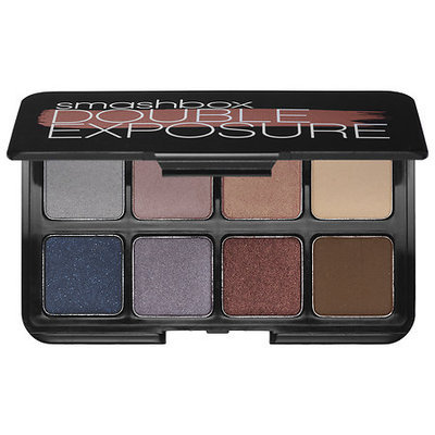 Smashbox Mini Double Exposure Palette