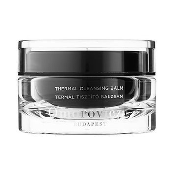 Omorovicza Cosmetics Omorovicza Thermal Cleansing Balm Supersize -100ml (Worth £92.00)