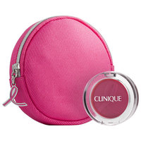 Clinique Pink with a Purpose Gift Set