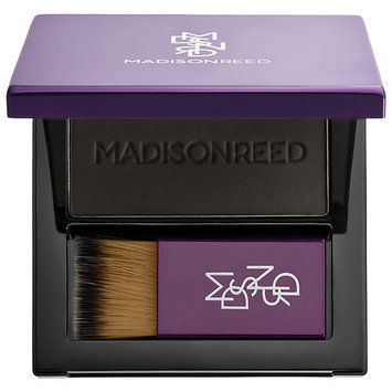 Madison Reed Root Touch Up Legno - Black 0.13 oz