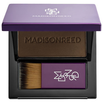 Madison Reed Root Touch Up Ombra - Dark Brown 0.13 oz