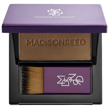 Madison Reed Root Touch Up Terra - Medium Brown 0.13 oz