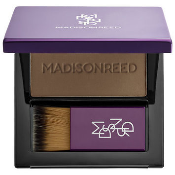 Madison Reed Root Touch Up Sabbia - Light Golden Brown 0.13 oz