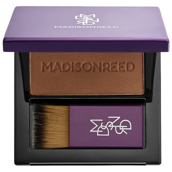 Madison Reed Root Touch Up Sienna - Auburn Red 0.13 oz