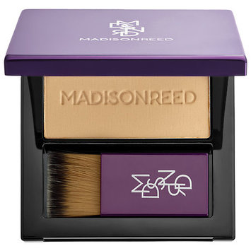 Madison Reed Root Touch Up Frassino - Light Blonde 0.13 oz