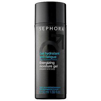 SEPHORA COLLECTION Energizing Moisture Gel