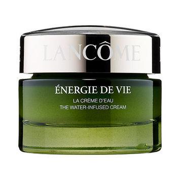Lancôme Energie de Vie The Water-Infused Cream 1.7 oz