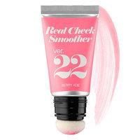 Chosungah 22 Real Cheek Smoother Blush