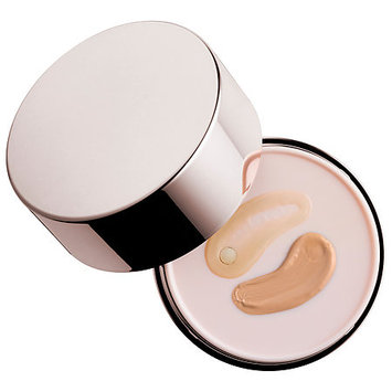Chosungah 22 C & T Blend Luminous Liquid Foundation Porcelain