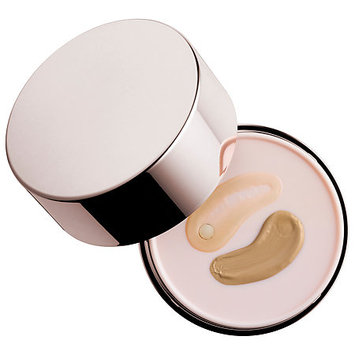 Chosungah 22 C & T Blend Luminous Liquid Foundation Ivory