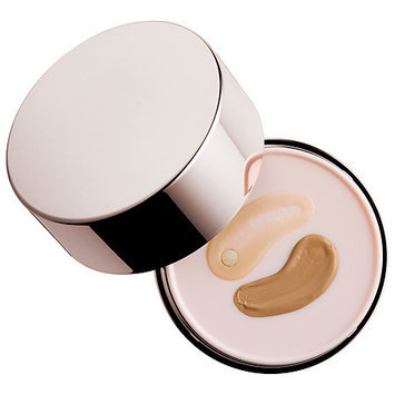 Chosungah 22 C & T Blend Luminous Liquid Foundation Natural