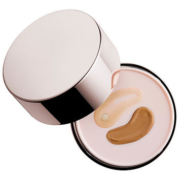 Chosungah 22 C & T Blend Luminous Liquid Foundation Sand