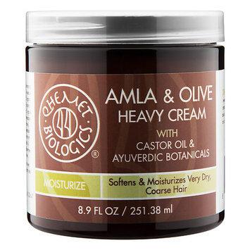 Qhemet Biologics Amla & Olive Heavy Cream 8.9 oz