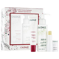 Caudalie Moisture Essentials Set